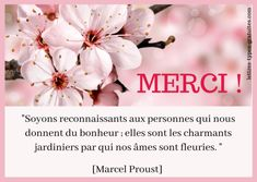 Miséricorde Divine, Beau Message, Grands Parents, Quotes, Qoutes, Thank You Messages, Message Of Condolence, Birthday Appreciation Message, Condolences Quotes