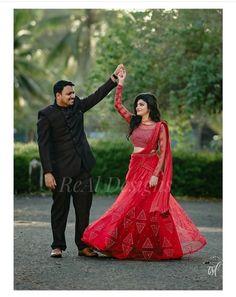 Big Day, Sari, Fashion, Saree, Moda, Fashion Styles, Fashion Illustrations, Saris, Sari Dress