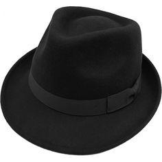 Hats, Casual, Fashion, Moda, Hat, Fashion Styles, Fashion Illustrations, Hipster Hat