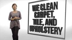 Carpet cleaning Sacramento   (916)919-7642