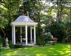 Best 375 Best Pictures Of Gazebos Images Garden Arbor Kiosk 640 x 480