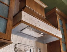 Waypoint Living Spaces | Style 650 in Oak  Tawny