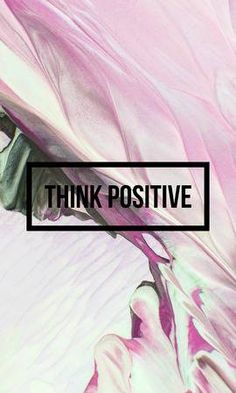 Picture of Think positive motivational quote on abstract liquid background. stock photo, images and stock photography. Banner Printing, Facebook Image, Book Girl, Image Photography, Book Covers, Image Search, Backdrops, Motivational Quotes, Positivity