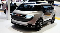 So can I buy it? 12 awesome hybrid and electric cars from the 2014 ...