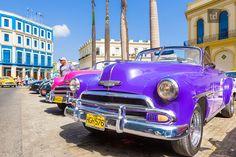 Lomé veut resserrer ses liens avec La Havane