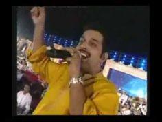 ▶ Shankar Mahadevan singing Hari Sundar Mukanda - Antarnaad - Pune - YouTube