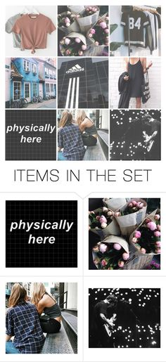 """""""32 ❁❤♡"""" by r-elentless ❤ liked on Polyvore featuring art"""