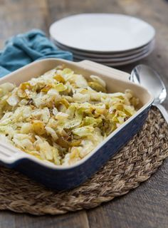 http://www.primalpalate.com/paleo-recipe/cabbage-with-onions-and-apples/