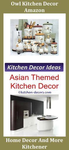 Cucina Italiana Sign for Italian Kitchen Decor   Home Sweet Home ...