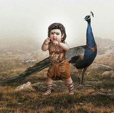 Cute pie Ganesha Pictures, Ganesh Images, Baby Images, Cute Images, Hindu Deities, Hinduism, Lord Murugan Wallpapers, Joker Images, Lord Shiva Hd Wallpaper