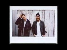 Flume & Chet Faker - Drop the Game (Audio) - YouTube