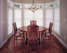 Looking for soft window treatment that will let lots of natural light into your home but will still give you plenty of privacy? Sheer shades are your best bet! Visit www.chiproducts.com or call (866) 567-0400 today to purchase your high-quality Sheer Shades. Common cities include Torrance and Gardena, California.