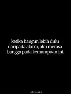 Path Quotes, Quotes Rindu, Quotes Lucu, Art Quotes Funny, People Quotes, Mood Quotes, Daily Quotes, Life Quotes, Tumbler Quotes