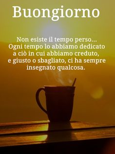 Good Morning Good Night, Good Day, Know It All, Parma, Leadership, Sayings, Reggio Emilia, Gandhi, Language