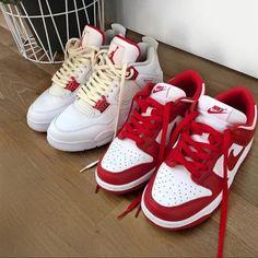 All Nike Shoes, Hype Shoes, Jordan Shoes Girls, Girls Shoes, Sneakers Fashion, Shoes Sneakers, Swag Shoes, Aesthetic Shoes, Fresh Shoes