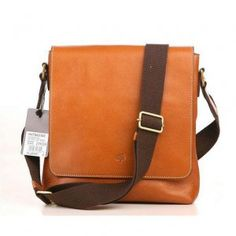 Fashion Mulberry MM-14 Oak Natural Leather Bags Sale : Mulberry Outlet £155.13