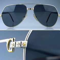 2016 Ray Ban Sunglasses For Menswear & get it for 12.66!!!