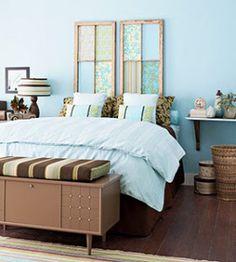 24 melhores imagens de da janela no pinterest janelas for Oq e mobilia