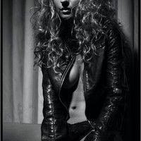 Rolling In The Deep Merengue Electronico Remix- Adele feat Sophia Del Carmen & Maffio by Fℛezita Alkatℛaks ★ ♥★ ♥★ on SoundCloud