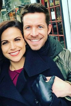 ONCE UPON A TIME: has members. Hi welcome to Forever Ouat Fans Unite. This group was created to honor Once Upon A. Once Upon A Time Funny, Once Up A Time, Regina Ouat, Robin And Regina, Sean Maguire, Ouat Cast, Swan Queen, Regina Mills, Outlaw Queen