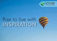 Keystone Lifespaces Rise to Live with Inspiration www.keystonelifespaces.com #keystone #keystonebuilders #realestate #luxury #mumbai #NewHome #HouseHunting #Property #Properties #Investment #Home #Housing #ForSale #dreamhome #firsthometogether #savingforahouse #homeownerfun