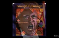 Does Mysterious NWO Illuminati Card Hint At Upcoming Political Assassination Attempt? Have They Had Enough?