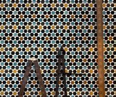 coordonne tiles