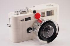 LEGOで作ったLeica M8がナイス http://www.246g.com/log246/2012/06/leica-m8-made-by-lego.html