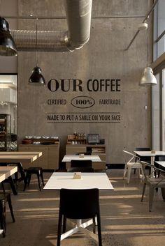 Interior Design Descriptive Words modern times beer tasting room san diego – © life & food | pallet