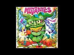 Baby - Os Mutantes (English Version)