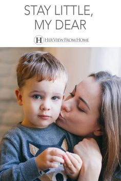 You will grow up. But please, my dear, stay little . Parenting Teens, Parenting Advice, Parenting After Separation, Child Loss, Daughters, Sons, Raising Girls, Mom Son, Kids Growing Up