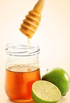 Honey Feast Recipe Newsletter