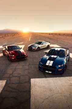 The all-new Mustang Shelby® features a engine, producing more than 700 and is capable of mid-three-second mph Maserati, Bugatti, Lamborghini, Ferrari Car, New Mustang, Ford Mustang Shelby Gt500, Mustang Cars, Ford Gt500, Supercars