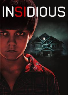 Insidious -