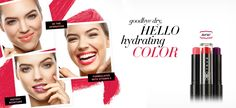 Avon True Color Lip Balm. Regularly $4. Shop online with FREE shipping with any $40 online Avon purchase.  #Avon #CJTeam #Sale #LipBalm #New #Makeup #Cosmetics #Lips  Shop Avon Cosmetics online @ www.thecjteam.com