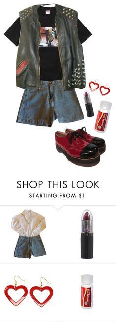 """narcose"" by maaike-kamps ❤ liked on Polyvore featuring Sandro, women's clothing, women, female, woman, misses and juniors"