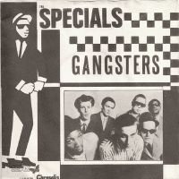 the specials ska GIF Ska Punk, Fun Boy Three, Terry Hall, True To The Game, Ska Music, Pochette Album, Acid House, Gifs, Rude Boy