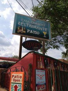 Casa de Chimayo