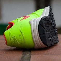 c7282988848e7 AIR MAX 1 PREMIUM QS   Nike   Męskie   Buty - Sklep z oryginalnymi butami