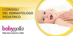 babygella-consigli Conversation, Stress, Conan, Inspiration, Kitchen, Pediatrics, Metabolism, Biblical Inspiration, Baking Center