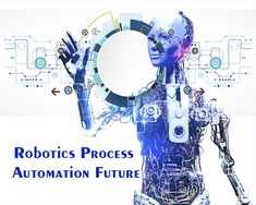 Article : Robotic Process Automation in Accounts Payable – Tomorrow is Today