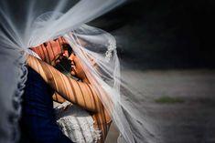 Nuevo post en la web de una pareja que os encantará. Sara y Luis ha sido un verdadero placer poder contar vuestra historia con nuestras fotografías. Cómo #fotógrafodebodas me siento orgulloso de poder hacer #fotografías de #boda como las de estos chicos. ¿Te casas? ¡Quiero contar tu boda con mis fotos! #Santander #Cantabria #fotografíadebodas