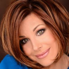 Image result for Dominique Sachse Short Haircut