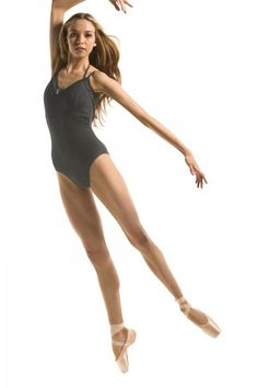 e2ba3a3b3 56 Best gorgeous leotards images