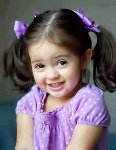 269 best kids babies images on pinterest beautiful children nice baby thecheapjerseys Images