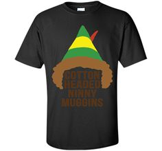 Cotton Headed Ninny Muggins T-ShirtFind out more at https://www.itee.shop/products/cotton-headed-ninny-muggins-t-shirt-custom-ultra-cotton-6033 #tee #tshirt #named tshirt #hobbie tshirts #Cotton Headed Ninny Muggins T-Shirt