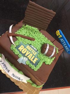 Ζαχαροπλαστείο Μελίνα Cake, Desserts, Food, Pie, Postres, Mudpie, Deserts, Cakes, Hoods