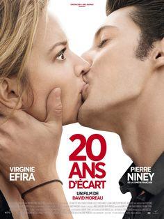 20 ans d'écart (2013) ★★★★