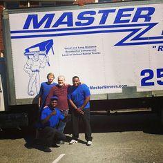 Master Movers, LLC (@MovingNashville)   Twitter Long Distance, Twitter