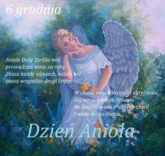 The Guardian Angels is a non-profit international volunteer organization of unarmed citizen crime patrollers. Guardian Angels, The Guardian, Angels In Heaven, Heavenly Angels, Angels Among Us, Angel Art, Believe, Fine Art, School